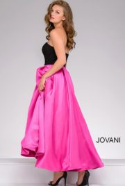 Jovani 24238