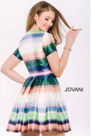 Jovani 41250
