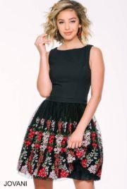 41725-dress-02_2013