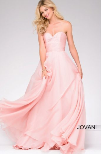Jovani 46090
