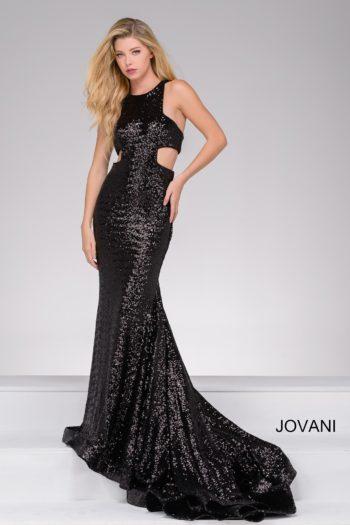 Jovani 48334