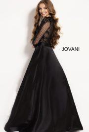 Jovani 46066