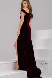 Jovani 50327
