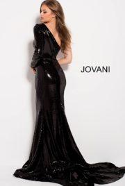 Jovani 51650