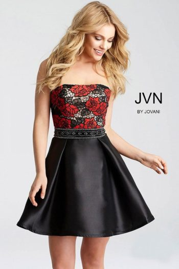 JVN by JOVANI 53110