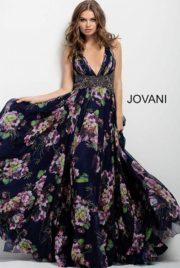 jovani 49968