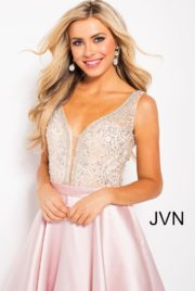 Jovani 60696
