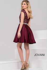 Jovani 47660