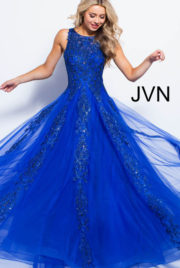 JVN59046
