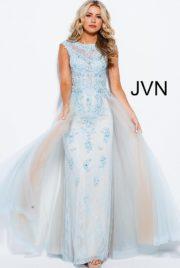 jvn58023