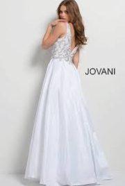 Jovani 42402