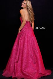 jovani 45061