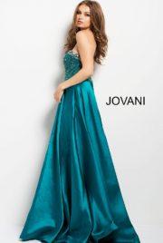 Jovani 45078