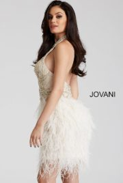 Jovani 45547