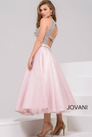 Jovani 48103