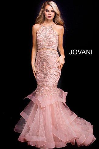 jovani 48732