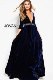 JOVANI 49769