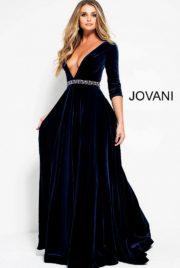 Jovani 49769-
