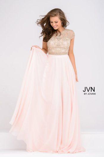 JVN by Jovani 47897