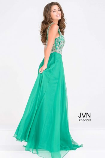 JVN by Jovani 48709