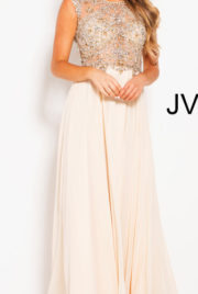 jvn by jovani 47902