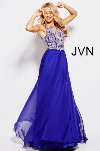 jvn by Jovani 48709