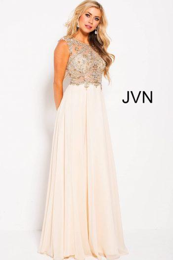 jvn by Jovani 47902