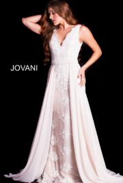 Jovani 40906