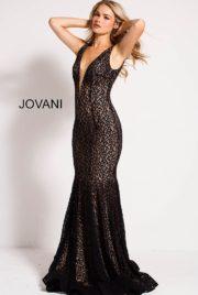 Jovani 42784