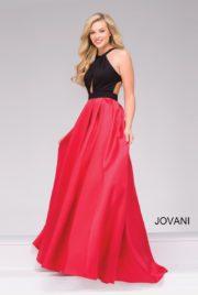 Jovani 45142