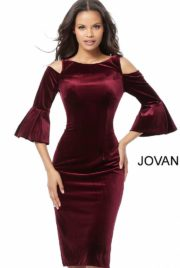 Jovani 52080