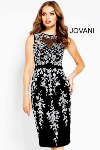 jovani 54463