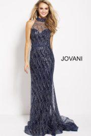 Jovani 59025