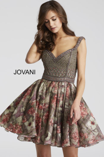 JOVANI 53044