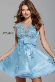 Jovani 58102
