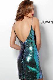 jovani 63475