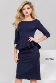 Jovani 40216