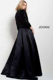 Jovani 55321