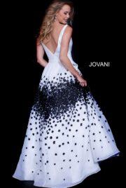 Jovani 58968