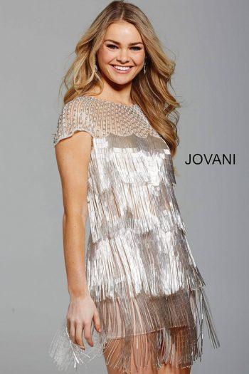 Jovani 61709