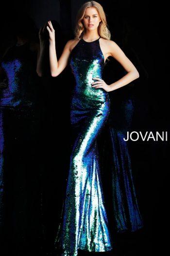 Jovani 61930