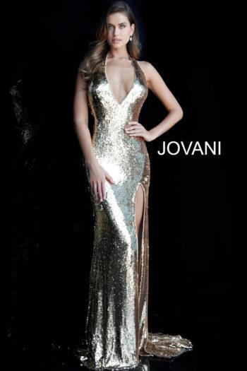 Jovani 62360