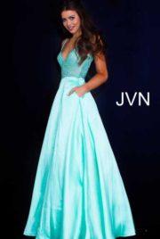 JVN51328 2