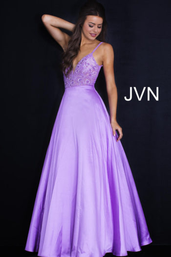 JVN by JOVANI 51328