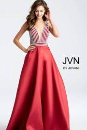 JVNby jovani 54705
