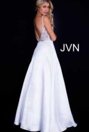 jvn51328 3