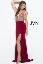 jvn 51867
