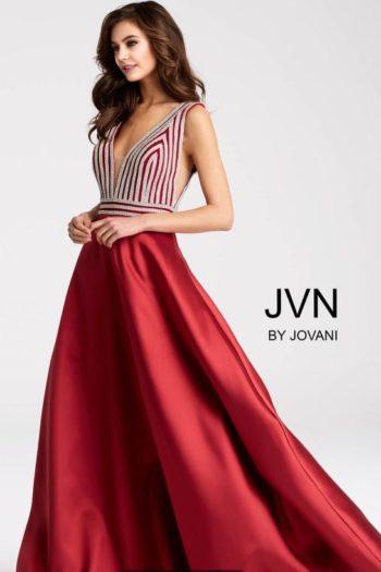 jvn by Jovani 54705