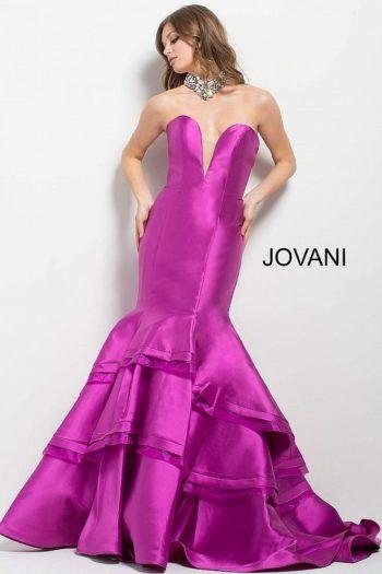 Jovani 37099