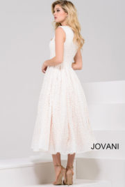 Jovani 37454